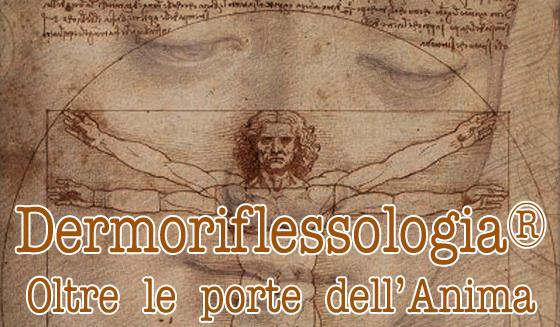 Dermoriflessologia®