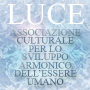 Associazione L.U.C.E.